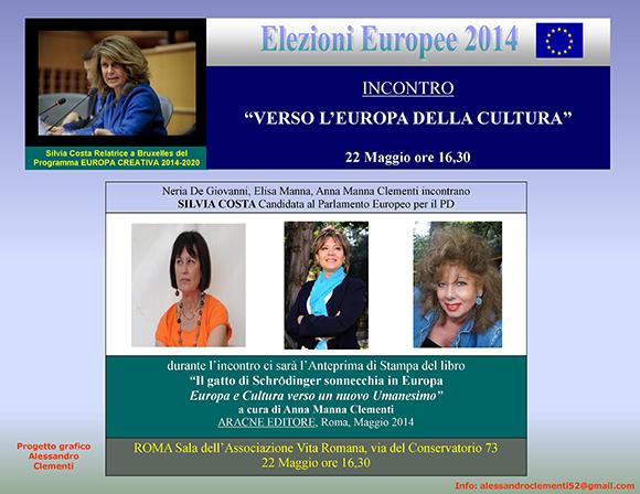 Autori Aracne editrice Claudio Cappotto